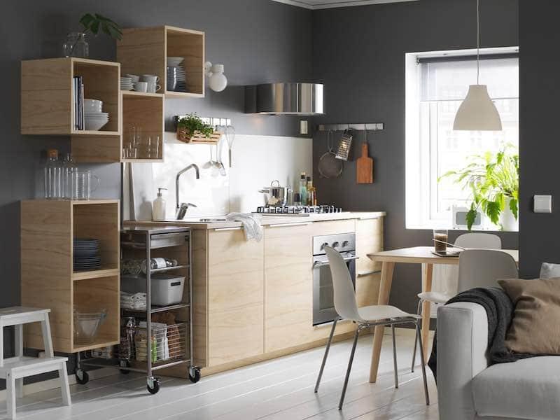 des-idees-pour-relooker-sa-cuisine-a-petit-prix