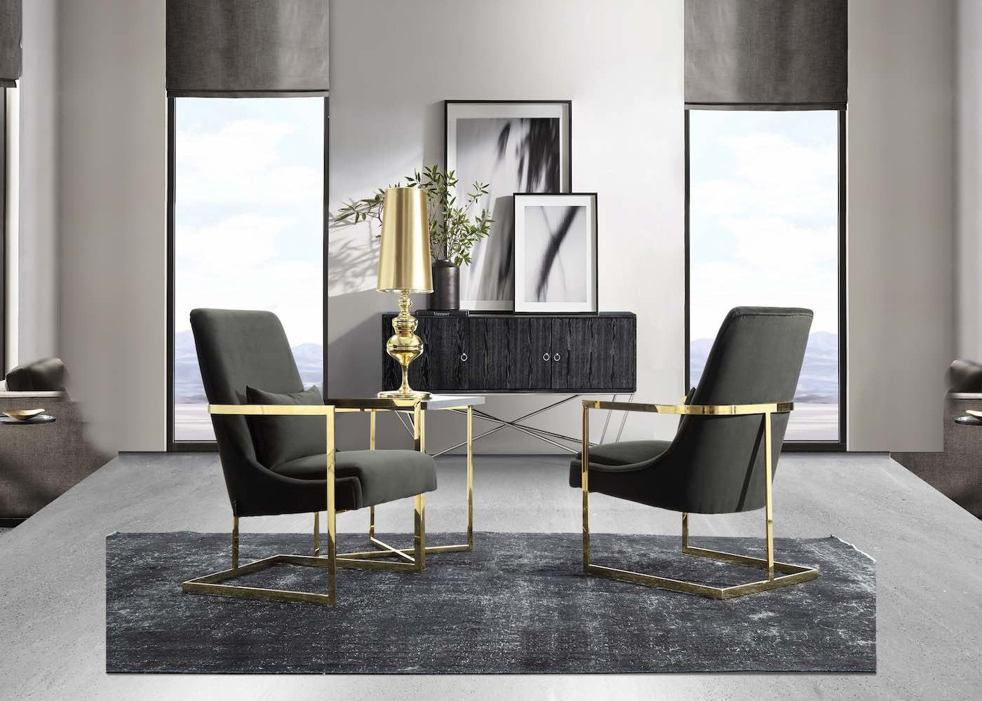 mazarin-ameublement-catalogue-produits-chaise-fauteuil-1