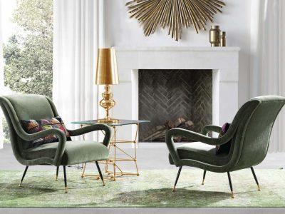 mazarin-ameublement-catalogue-produits-chaise-fauteuil-10