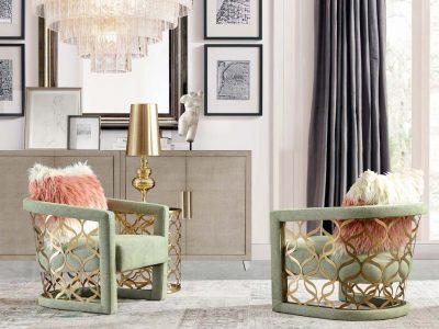 mazarin-ameublement-catalogue-produits-chaise-fauteuil-11