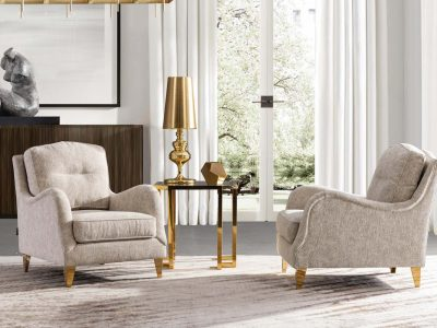 mazarin-ameublement-catalogue-produits-chaise-fauteuil-12
