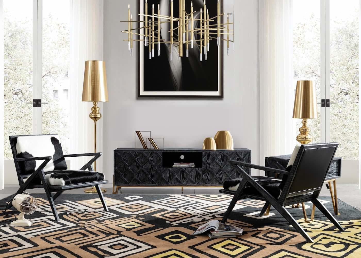 mazarin-ameublement-catalogue-produits-chaise-fauteuil-13