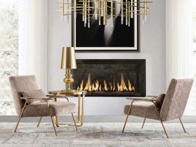 mazarin-ameublement-catalogue-produits-chaise-fauteuil-14