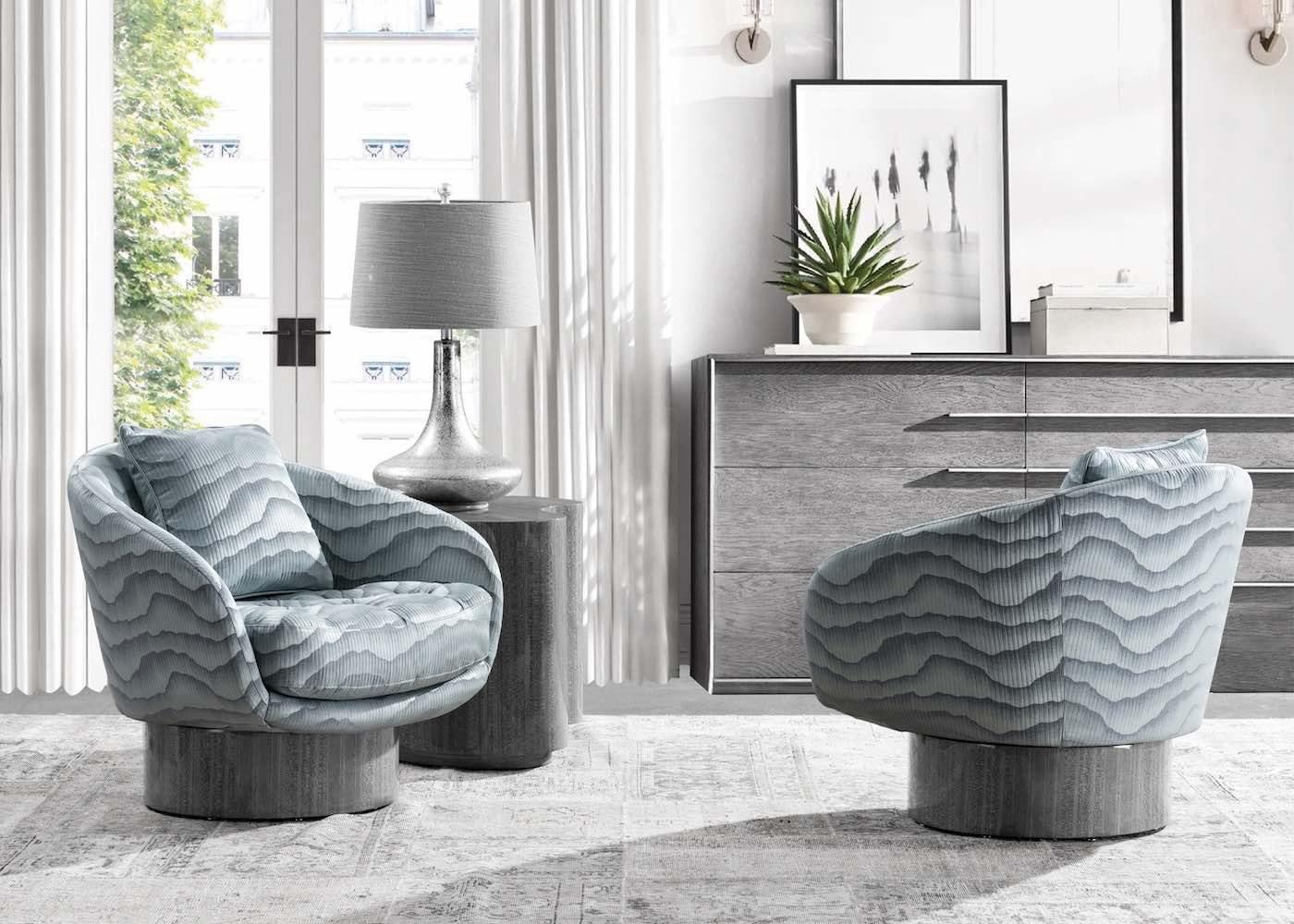 mazarin-ameublement-catalogue-produits-chaise-fauteuil-15
