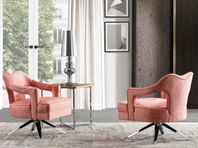 mazarin-ameublement-catalogue-produits-chaise-fauteuil-16