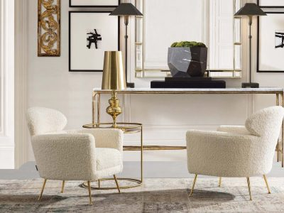 mazarin-ameublement-catalogue-produits-chaise-fauteuil-17