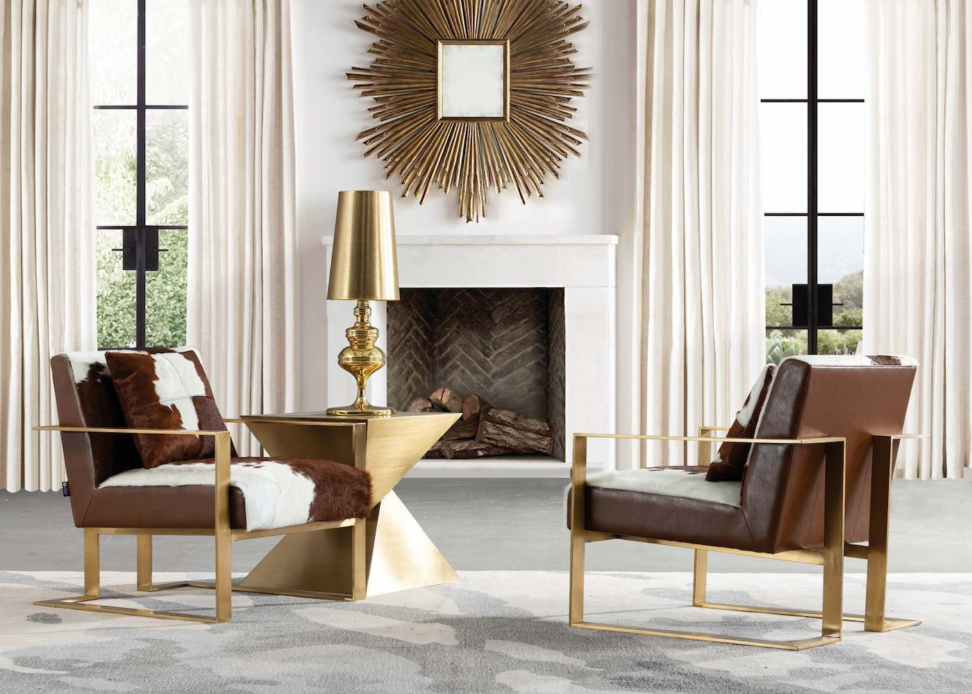mazarin-ameublement-catalogue-produits-chaise-fauteuil-18