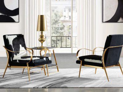 mazarin-ameublement-catalogue-produits-chaise-fauteuil-19