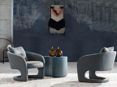 mazarin-ameublement-catalogue-produits-chaise-fauteuil-2