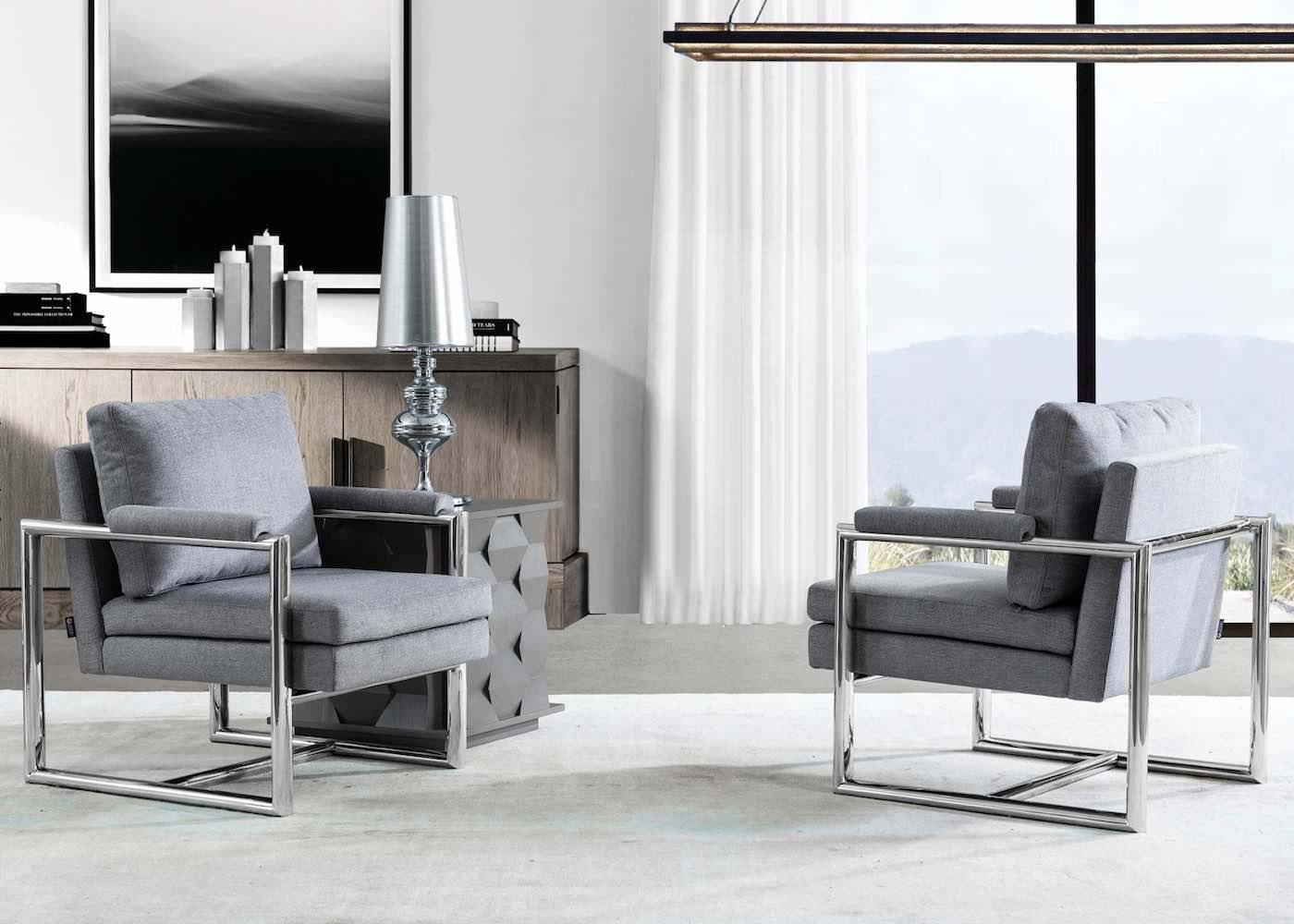 mazarin-ameublement-catalogue-produits-chaise-fauteuil-20