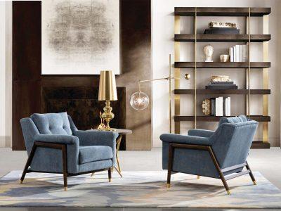 mazarin-ameublement-catalogue-produits-chaise-fauteuil-21