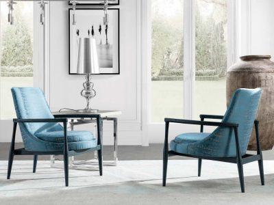 mazarin-ameublement-catalogue-produits-chaise-fauteuil-22