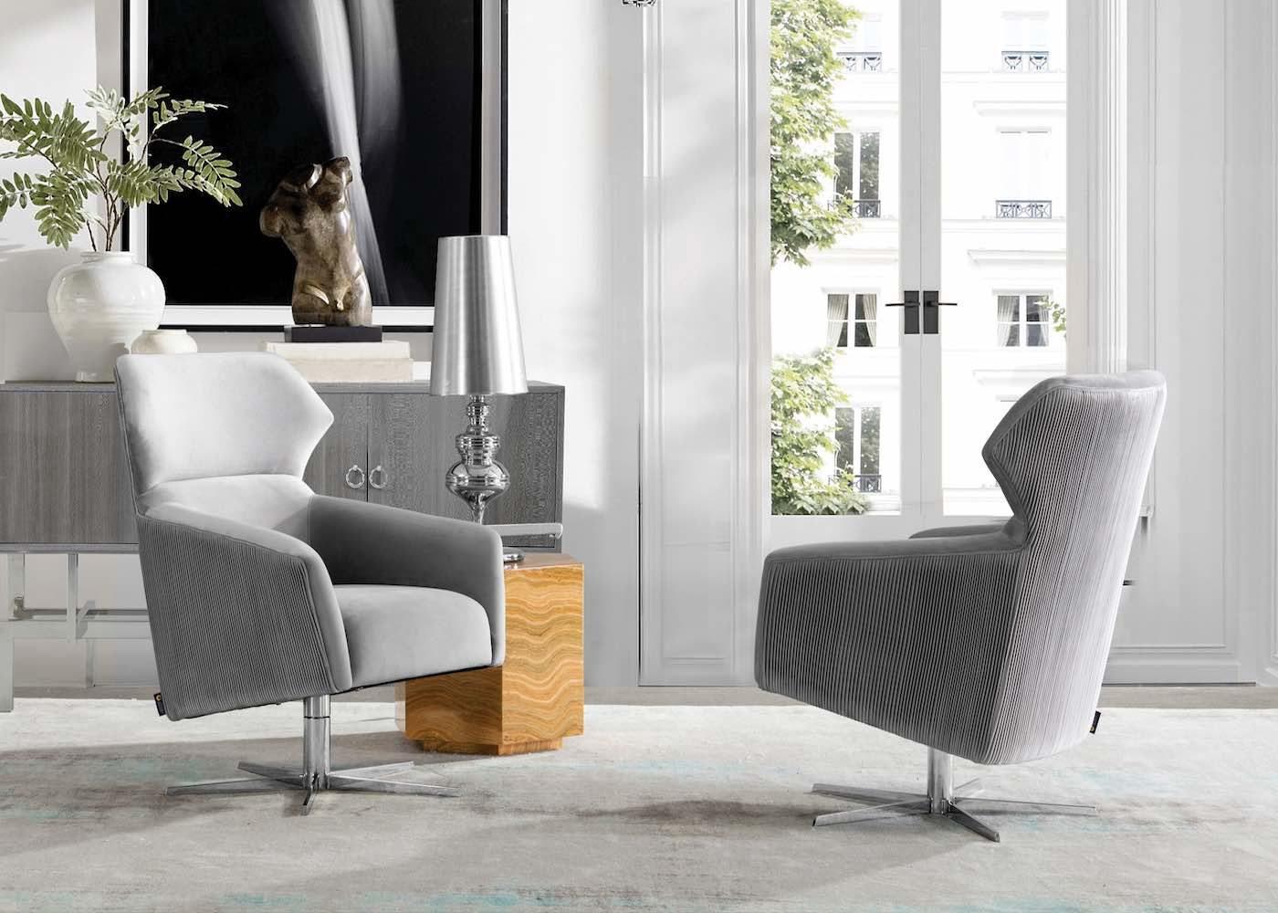 mazarin-ameublement-catalogue-produits-chaise-fauteuil-23