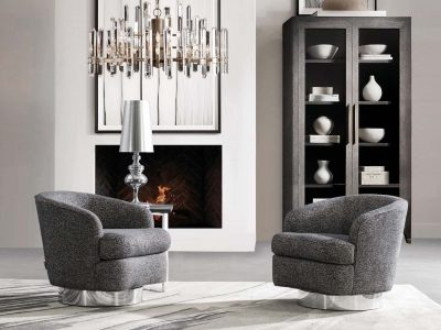 mazarin-ameublement-catalogue-produits-chaise-fauteuil-24