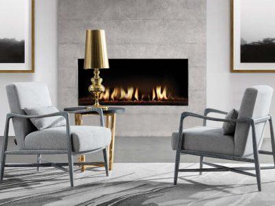 mazarin-ameublement-catalogue-produits-chaise-fauteuil-25