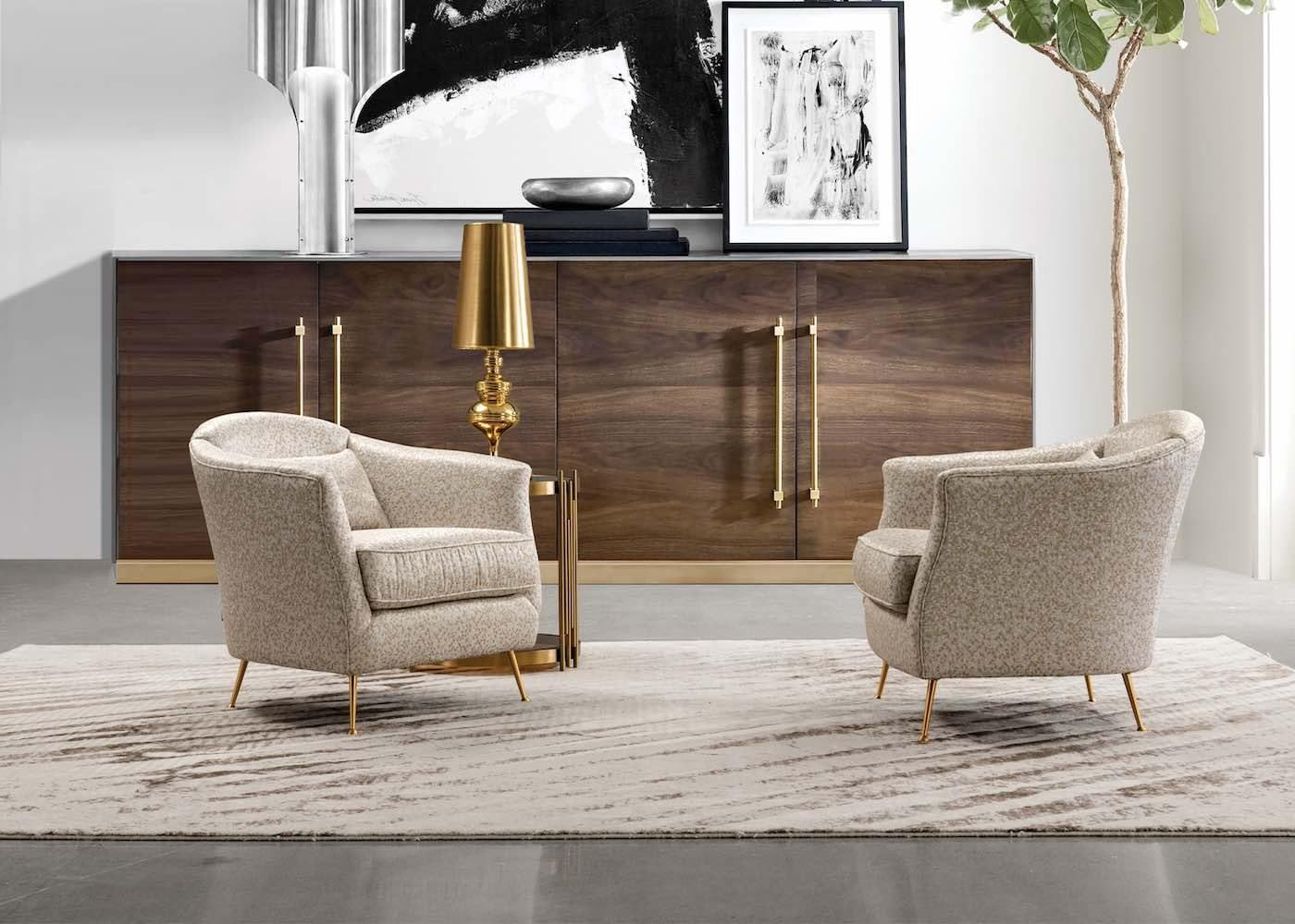 mazarin-ameublement-catalogue-produits-chaise-fauteuil-26