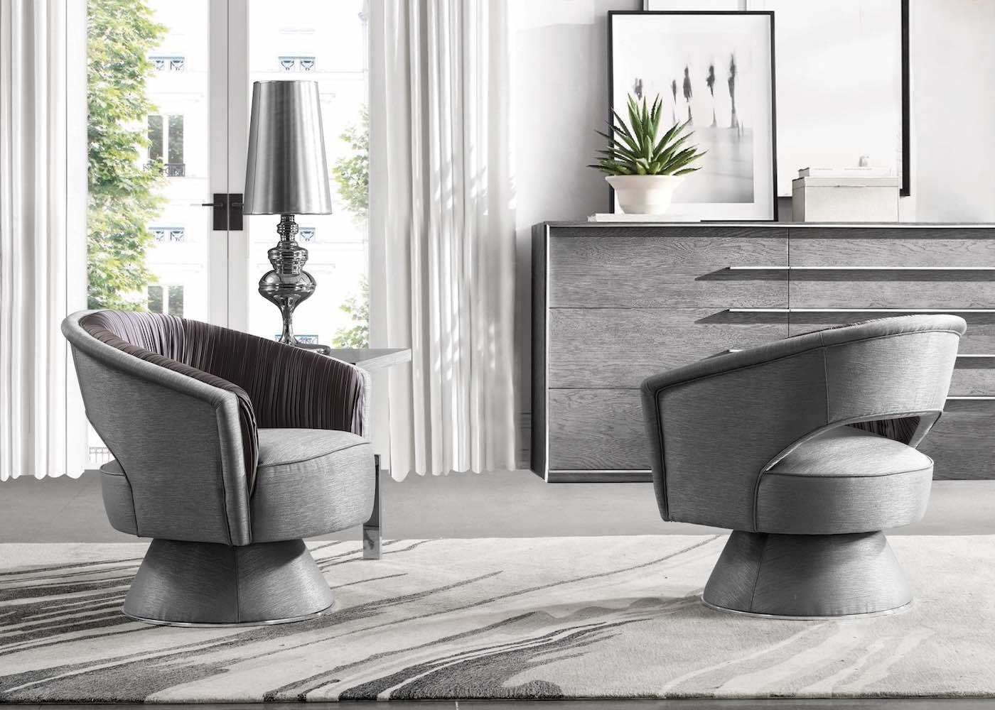 mazarin-ameublement-catalogue-produits-chaise-fauteuil-27