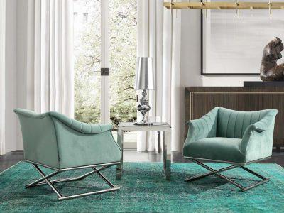 mazarin-ameublement-catalogue-produits-chaise-fauteuil-28