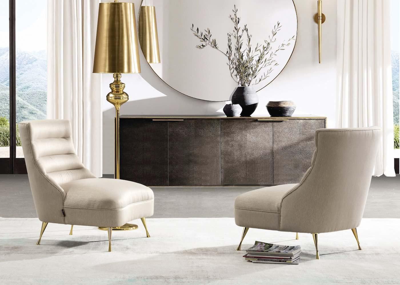 mazarin-ameublement-catalogue-produits-chaise-fauteuil-29