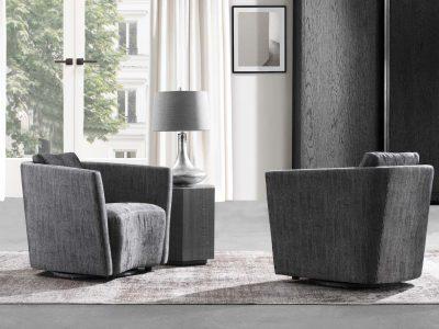 mazarin-ameublement-catalogue-produits-chaise-fauteuil-3