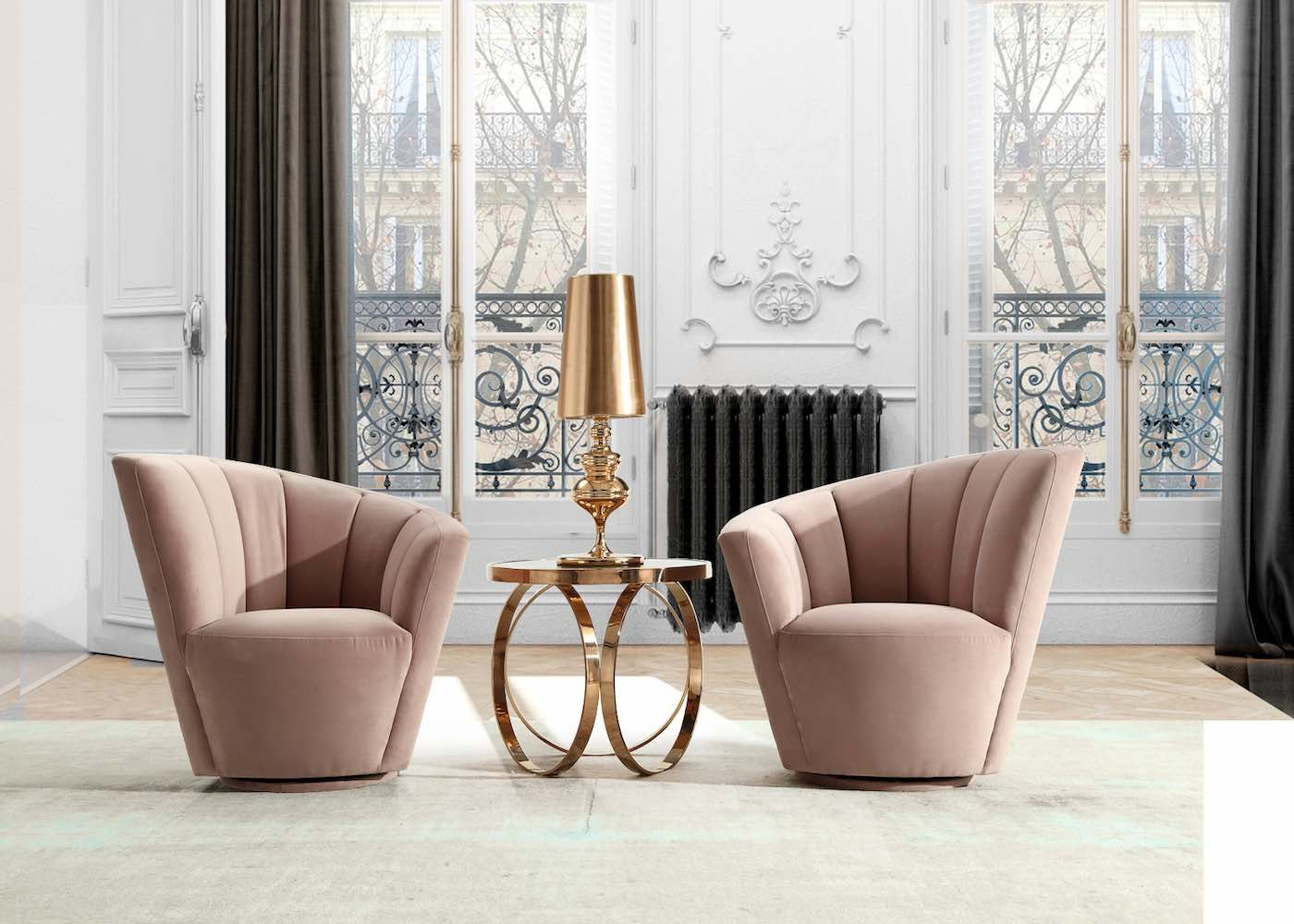 mazarin-ameublement-catalogue-produits-chaise-fauteuil-30