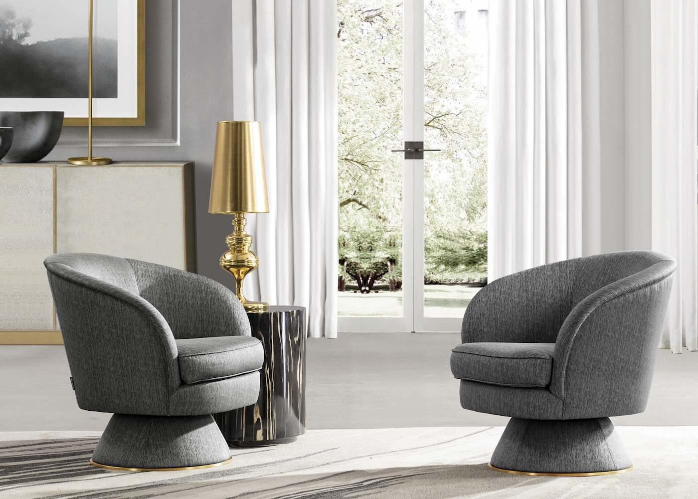 mazarin-ameublement-catalogue-produits-chaise-fauteuil-31