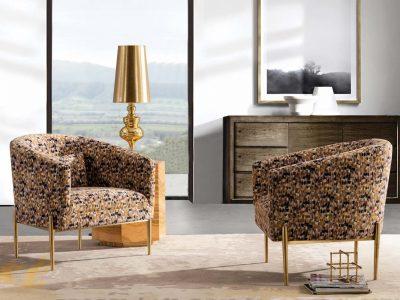 mazarin-ameublement-catalogue-produits-chaise-fauteuil-32