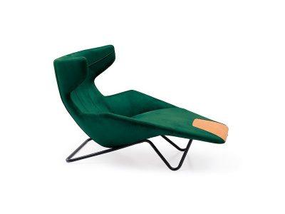 mazarin-ameublement-catalogue-produits-chaise-fauteuil-34