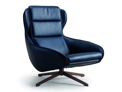 mazarin-ameublement-catalogue-produits-chaise-fauteuil-35