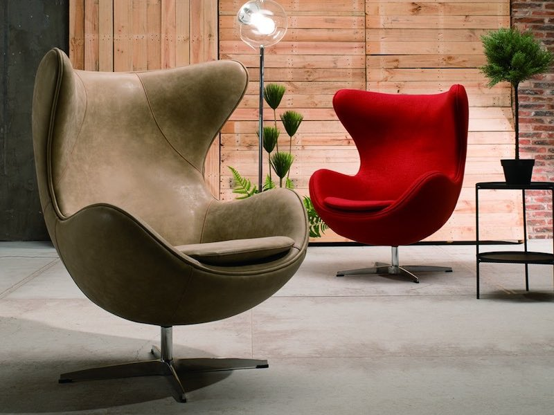 mazarin-ameublement-catalogue-produits-chaise-fauteuil-36