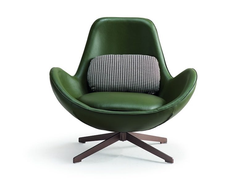 mazarin-ameublement-catalogue-produits-chaise-fauteuil-37