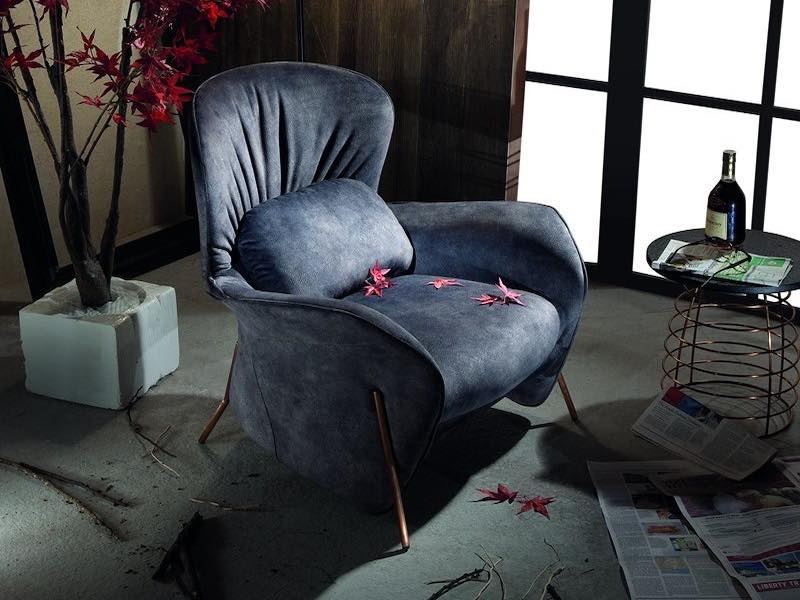 mazarin-ameublement-catalogue-produits-chaise-fauteuil-38