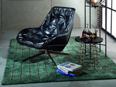 mazarin-ameublement-catalogue-produits-chaise-fauteuil-39