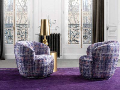 mazarin-ameublement-catalogue-produits-chaise-fauteuil-4