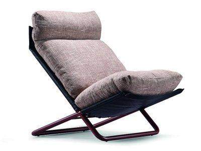 mazarin-ameublement-catalogue-produits-chaise-fauteuil-40