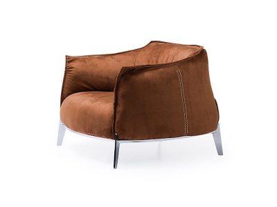 mazarin-ameublement-catalogue-produits-chaise-fauteuil-41