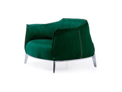 mazarin-ameublement-catalogue-produits-chaise-fauteuil-42