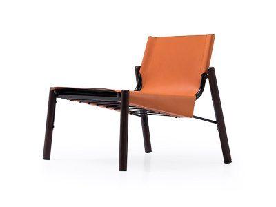 mazarin-ameublement-catalogue-produits-chaise-fauteuil-44
