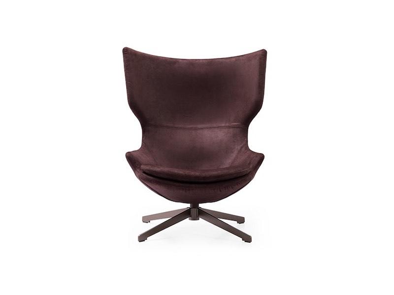 mazarin-ameublement-catalogue-produits-chaise-fauteuil-45