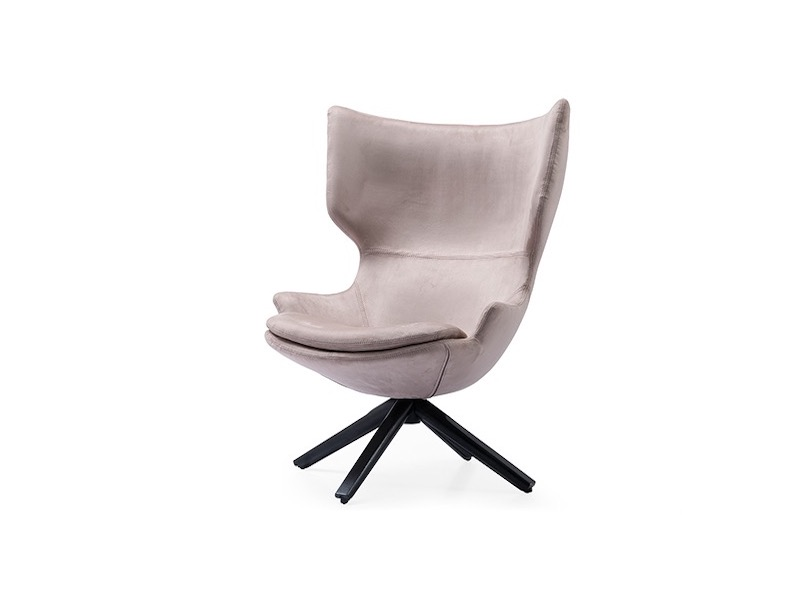 mazarin-ameublement-catalogue-produits-chaise-fauteuil-46