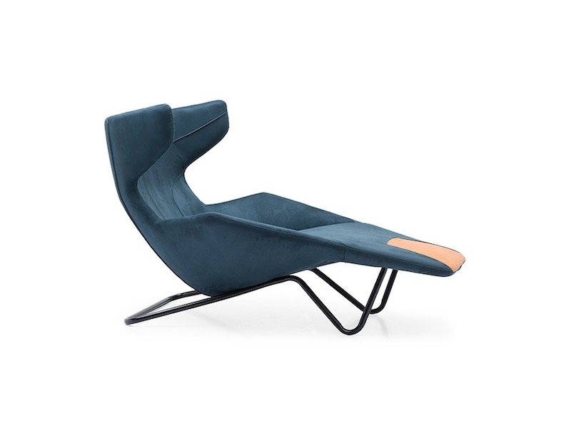 mazarin-ameublement-catalogue-produits-chaise-fauteuil-47