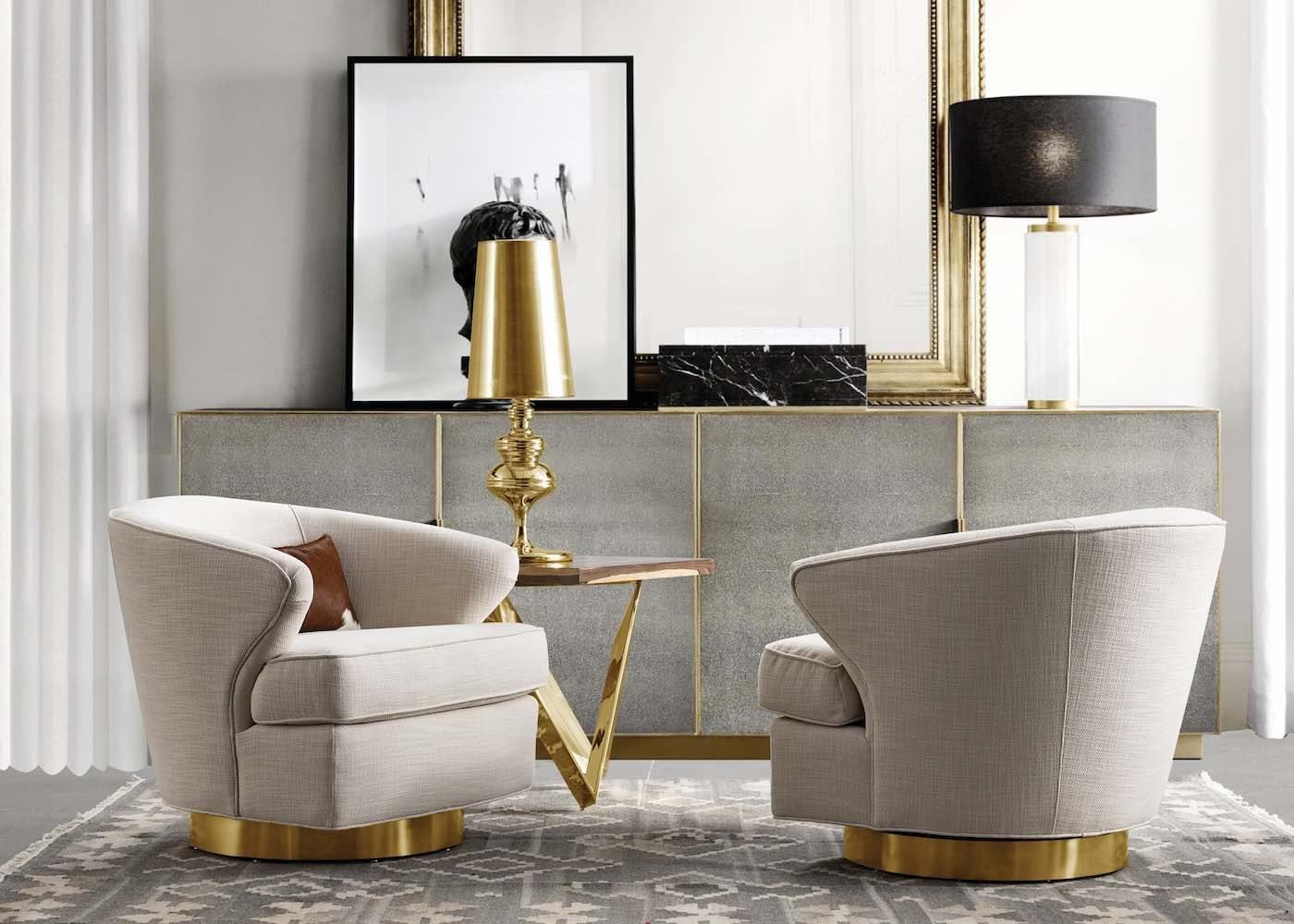 mazarin-ameublement-catalogue-produits-chaise-fauteuil-5