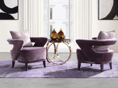 mazarin-ameublement-catalogue-produits-chaise-fauteuil-6