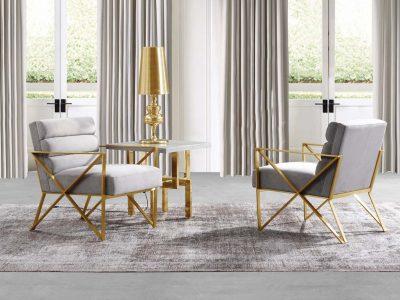 mazarin-ameublement-catalogue-produits-chaise-fauteuil-7