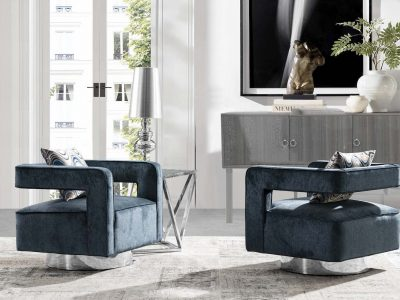 mazarin-ameublement-catalogue-produits-chaise-fauteuil-8
