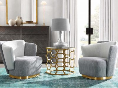 mazarin-ameublement-catalogue-produits-chaise-fauteuil-9