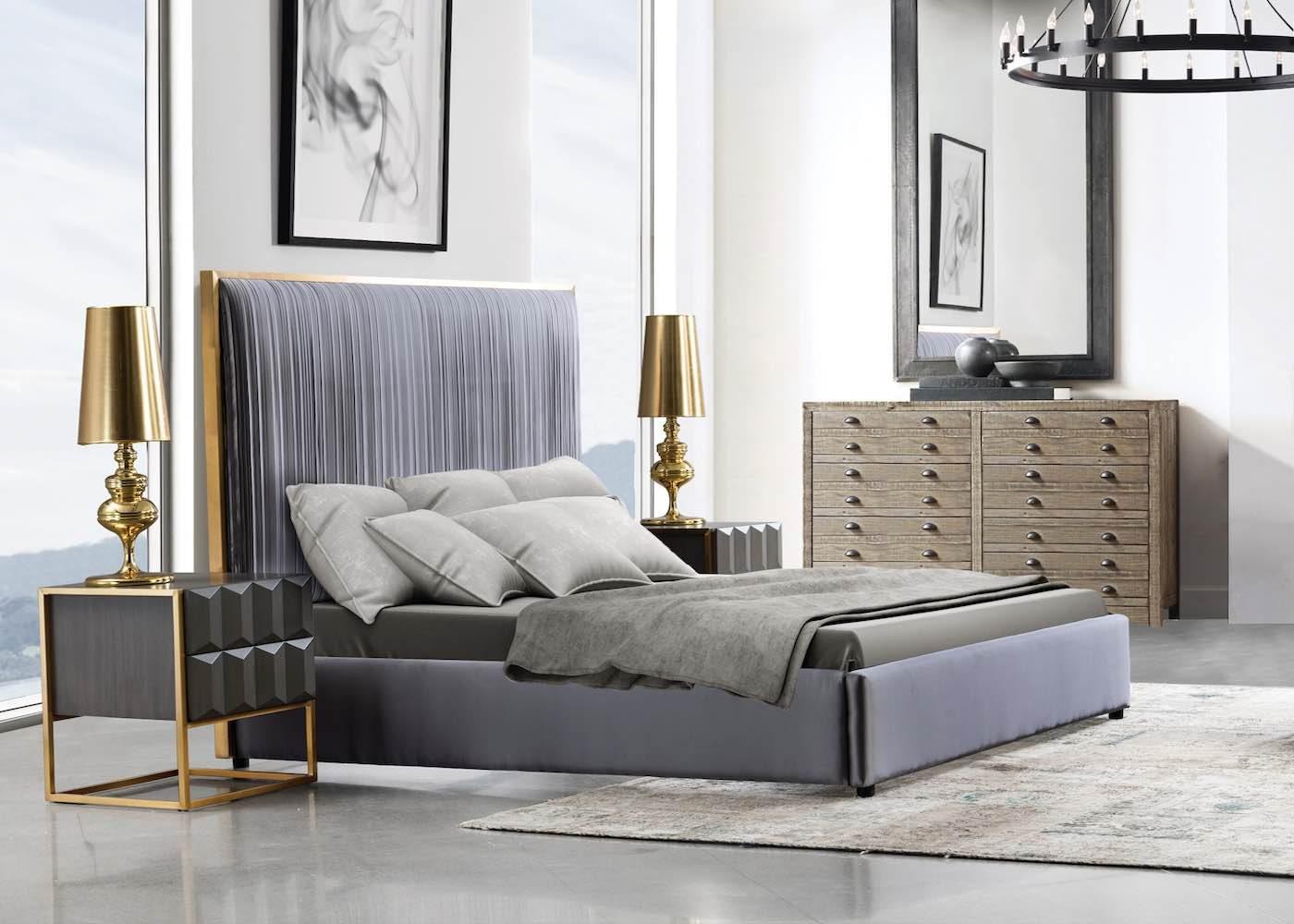 mazarin-ameublement-catalogue-produits-chambre-a-coucher-1