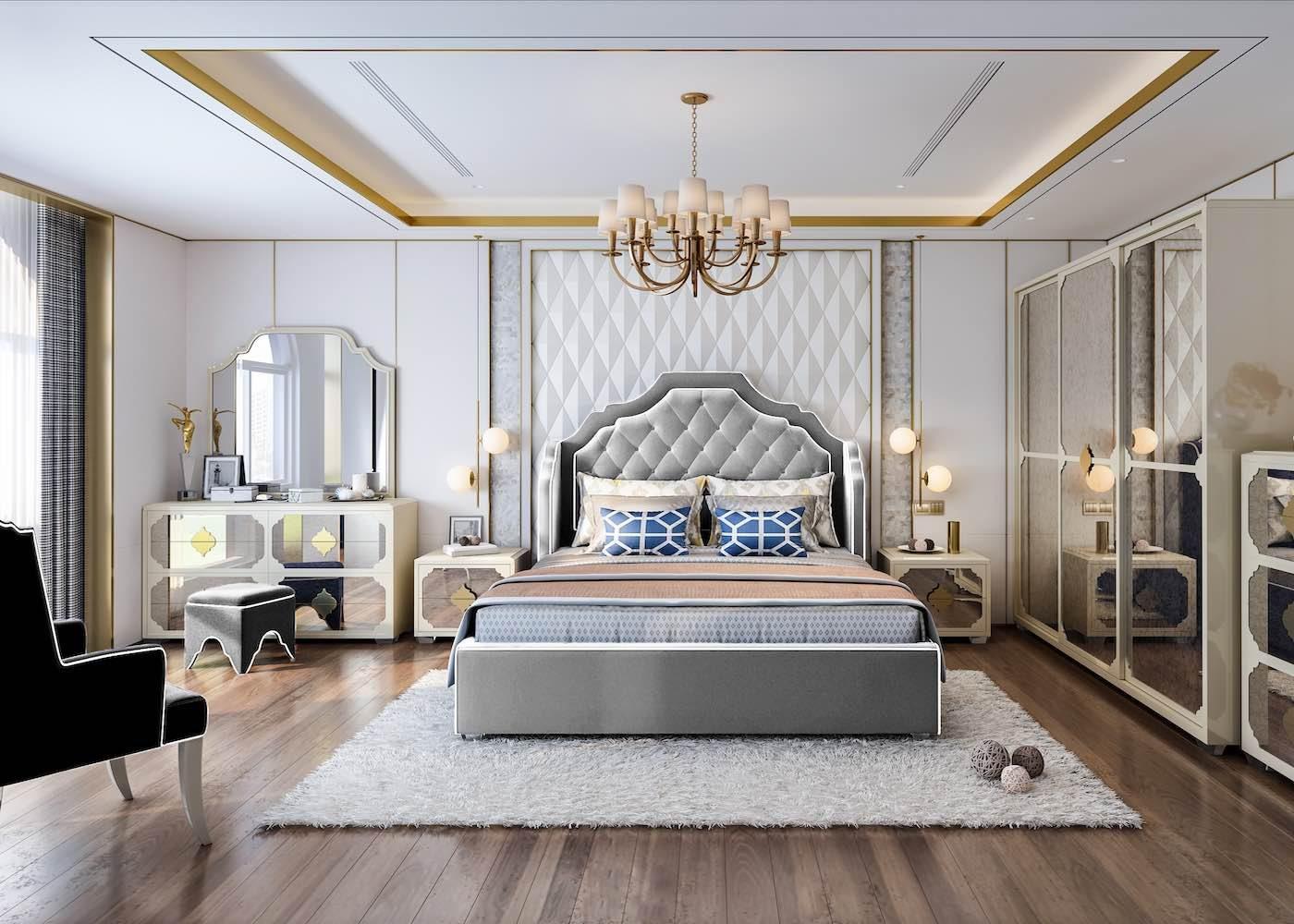 mazarin-ameublement-catalogue-produits-chambre-a-coucher-10