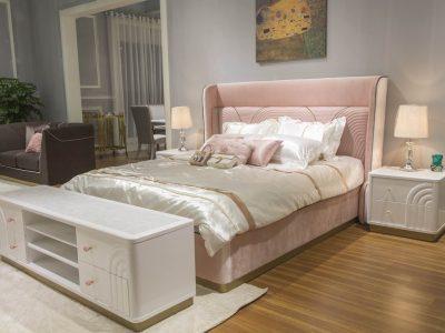 mazarin-ameublement-catalogue-produits-chambre-a-coucher-11