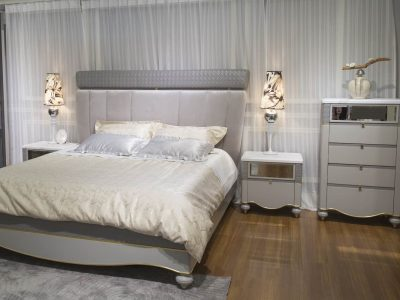 mazarin-ameublement-catalogue-produits-chambre-a-coucher-12